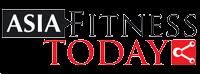 AsiaFitnessToday News Network